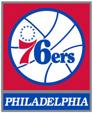 2015 2016 PHILADELPHIA 76ERS 20 Card Team Lot (11) '15-16 PLAYERS in Set 0 DUPES