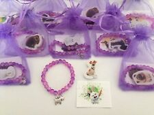 Secret Life Of Pets, Dogs,Pre Filled Party Bags,Gift/Favour/Filler,Animal,Puppy