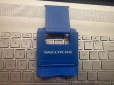 SKECHERS SNEAKERS I PHONE PAD TABLET HOLDER