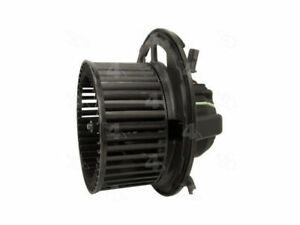 Blower Motor For 2008-2013 BMW 135i 2009 2010 2011 2012 K852DQ