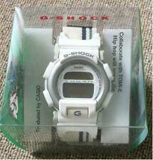 CASIO G-SHOCK DW-003C-7T TOMI-E wTracking#F/S