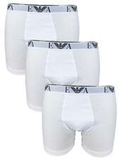 Men's Bottoms Only ARMANI Multipack Underwear