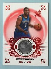 Topps Single Basketball Trading Cards 2006-07 Season