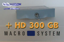 Festplatten-Schublade Casablanca PRESTIGE/RENOMMEE + HD 300 GB