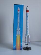 Shenzhou Long March Spacecraft CZ- 3B Rocket Large Model
