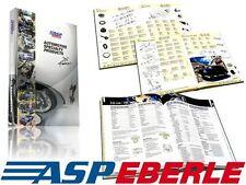 Jeep Reparatur Buch Katalog ASP- Eberle 25th Anniversary CJ YJ TJ JK XJ ZJ WJ WH