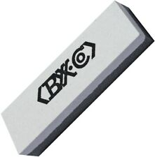 Byx Arctic Fox Dual Grit Pocket Knife Sharpener - Made In Usa