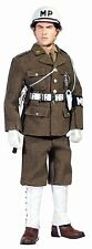 DRAGON 1/6 SCALE WW II US MATT CLAPTON Military Police Private First Class 1944