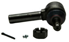 Steering Tie Rod End ACDelco Pro 45A0100