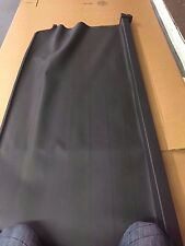 96 97 98 99 00 01 02 03 04 Nissan Pathfinder Cargo Cover Security Shade - Gray