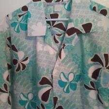 Made In Hawaii Brand Vintage XL Shirt