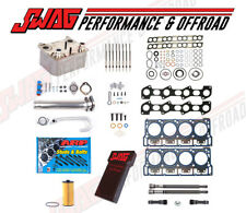FORD POWERSTROKE 6.0L  ENGINE SOLUTION KIT FIT 2003-2007* 6.0L POWERSTROKE #2