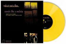 """Alphaville - Sounds Like A Melody  12"""" LP Vinyl RSD 2020 NEW!!"""