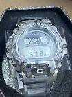 Authentic-Casio-GShock-Skeleton-Camouflage-Series-Mens-Watch-GM6900SCM1-