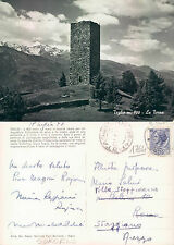 TEGLIO (SO) m. 900 - LA TORRE       (rif.fg. 1764)