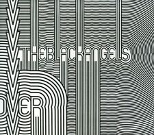 The Black Angels - Passover [New CD]