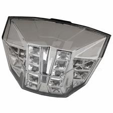 89744: V PARTS Piloto LED transparente KTM Duke 690 new