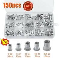 Zinc 10-32 10-24 3000 #10 SAE Machine Screw Flat Washers