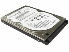 Lenovo 320GB 5400RPM SATA 3Gbps 2.5 inch Hard Drive HDD Ultrathin 7mm 0B34068