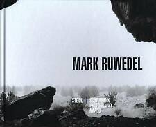 NEW Mark Ruwedel by Grant Arnold