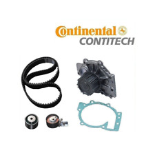 For Volvo S80 6cyl 2.8L Continental Timing Belt Water Pump Kit NEW