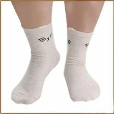 Cat 1 Iconic Socks