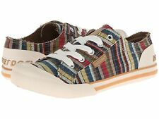 Rocket Dog Women's Trainers Shoes