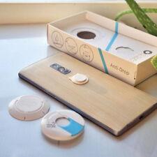 Universal Anti-drop Anti-theft C-Safe Mobile Pocket Lock Smart Phone Waterproof