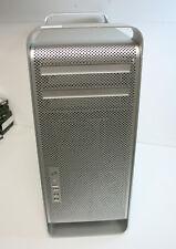 Apple Mac Pro 5,1 (2010) 12 Core 2.66GHz | 64GB | 1TB HD | ATI 5770 1GB