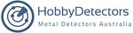 Hobby Detectors Australia