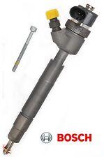 Injecteur Injector Iniettore Mercedes C200 C220 CDI W202 S202 102 PS 125 PS