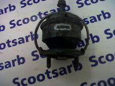 SAAB 900 9-3 93 Engine Mount 94 - 03 4283891 5064431