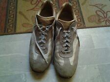 scarpe uomo CRISTIANO GUALTIERI n. 43 usati poco in buone condizioni 82dfdcaa273
