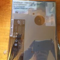 DELL NP052 LTO3 HH LVD SCSI Tape Drive IBM 95P3933 95P3681 JW030 UP037