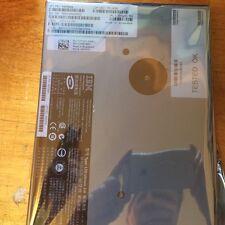 DELL np052 LTO3 DISCO DURO Lvd SCSI Unidad de cinta IBM 95p3933 95p3681 jw030