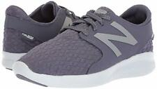New Balance Kids' Coast V3 FuelCore Running Shoe Size 2.5