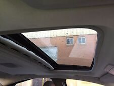 VOLVO S40 COMPLETE ELECTRIC POWER GLASS SUNROOF,  03/04- 8/ 2012