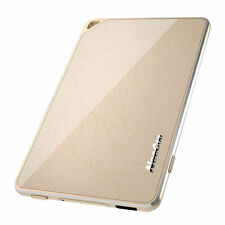 NeeCoo Ultra-thin Mini Bluetooth Dual SIM Card Adapter for iPhone 7/7 Plus iPad