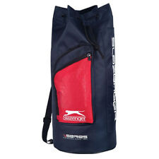0d8242e615 Slazenger - V Series Duffle Cricket Bag RRP £40
