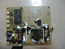 Acer X223W X193W VX1940W Power Supply Unit DAC-19M020 AF