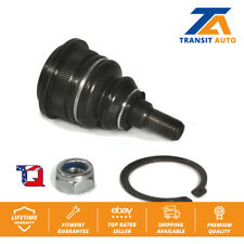 Front Lower Suspension Ball Joint For Hyundai Elantra Kia Spectra Accent Tiburon
