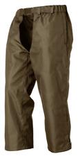 Seeland Crieff Waterproof tregging size XXL/XXXL