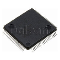 TDA8932T Original New NXP Semiconductor
