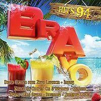 Bravo Hits Vol. 94 von Various | CD | Zustand gut