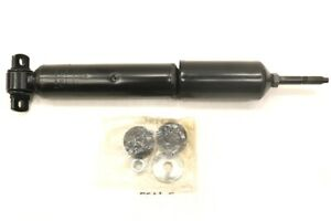NEW Motorcraft Shock Absorber Front ASH-23462 Expedition F-150 F-250 RWD 1997-03