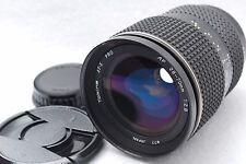 Tokina AT-X Pro AF 28-70mm f2.8 Objektiv für Pentax aus Japan #d3
