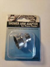 Shower Arm Adapter for Price Pfister 88398