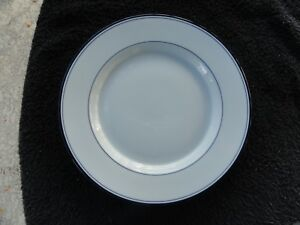 Dansk Concerto  9 Dinner  plates