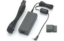 Canon ACK-700 AC Adapter Kit for PowerShot S30, S40, S45, S50, S60, S70 [NEW]