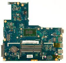 Lenovo B51-80 Mainboard BIWB2 LA-D102P Intel i5-6200U SR2EY 5B20K57363